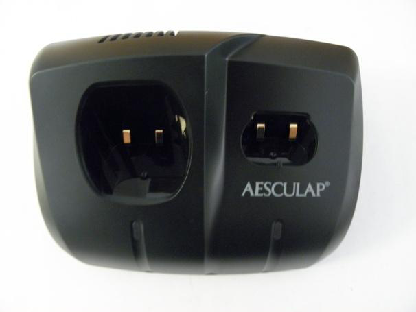 Aesculap Replacement Stand Charger FAV5CL #GT203800