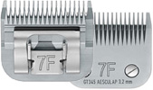 Aesculap Detachable Grooming Blade Size 7F #GT345