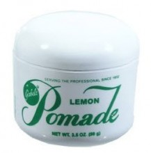Gabel's Lemon Pomade 3.5oz