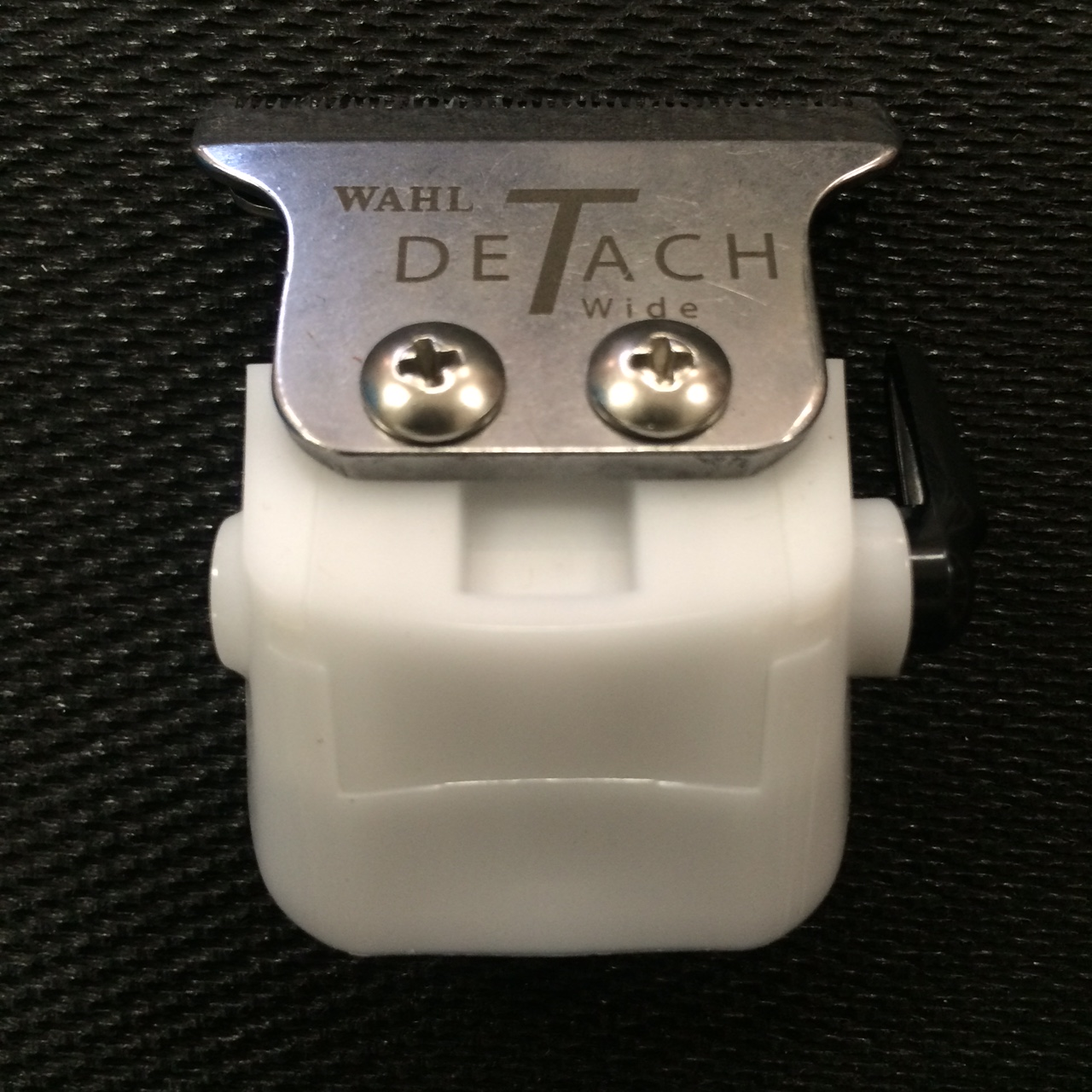 Wahl Detach T-Wide Adjustable Replacement Blade - 2227
