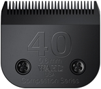 Wahl Ultimate Competition Surgical #30 Blade #2352-500