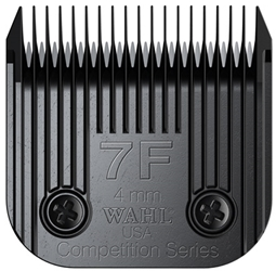 Wahl Ultimate Competition #7F Full Medium Blade 5753