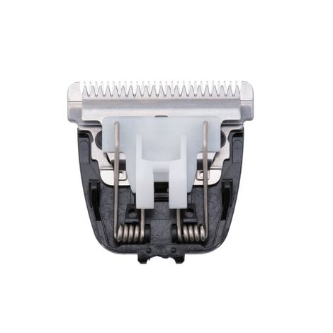 Panasonic Trimmer Blade for ER-GP21-K