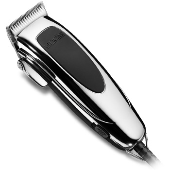 Andis Speed Master II Clipper w/ Ceramic Bld #24145