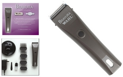 Wahl Bravura Adjustable Pet Clipper 41870-0430A
