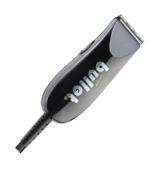 Wahl Sterling Bullet Trimmer #8035