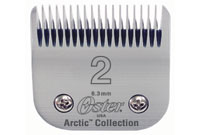 Oster Classic 76 Line Blade Size 2 Model 76918-126