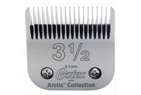 Oster Classic 76 Line Blade Size 3.5 Model 76918-146