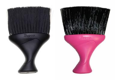 Denman D78 Duster Brush