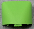 Andis AGC-2 Drive Cap Assembly - Lime Green 6933