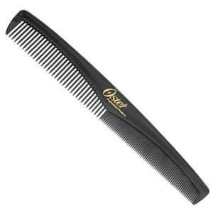 Oster Original Finishing Comb 152