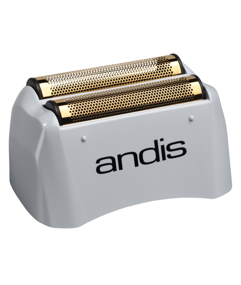 Andis Profoil Replacement Foil