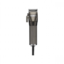 BaBylissPRO® SteelFX™ Supercharged Pivot Motor Clipper 8584