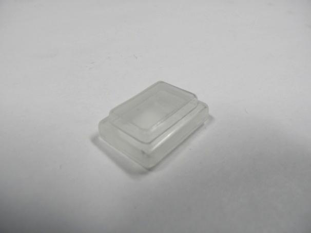 Aesculap Rubber Switch Cover FAV5 GT104249