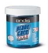 Andis Blade Care Plus Jar #12570
