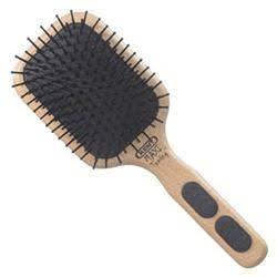 Kent AirHedz Maxi Taming Hairbrush- AH2