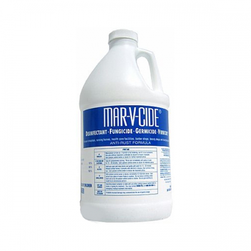 Marvicide Disinfectant 64oz - 513