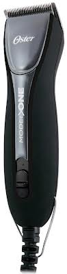 Oster Model One Detachable 3-Speed Clipper 76175-010