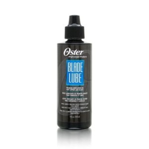 Oster Oil 4oz Blade Lubricant #78917-160