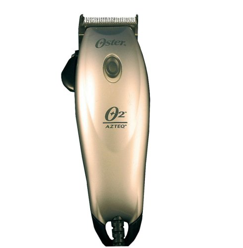 Oster Azteq 11 Clipper - 1107