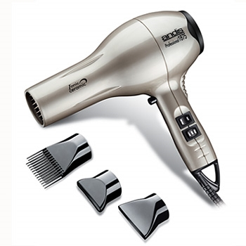 Andis ACM-1 Platinum Ceramic/Ionic Dryer #82310