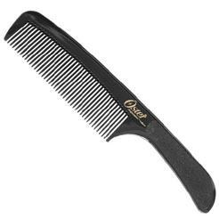 Oster Pro Styling Comb #76002-605