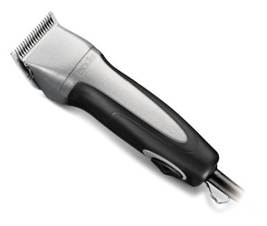 Andis SMC-2 MVP 2-Speed Detachable Blade Clipper #63220