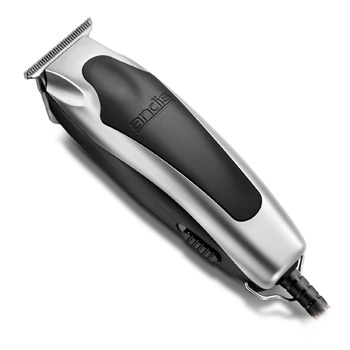 Andis RT-1 SuperLiner 240V Detach. Bld Trimmer SUPER CLOSE
