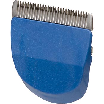 Wahl Tid-Bit Replacement Blade #30 Medium #2072-1201