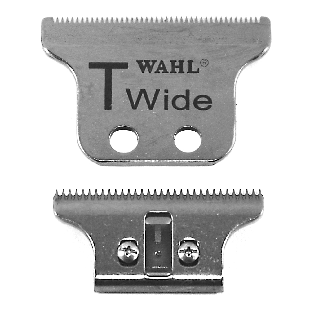 Wahl Double T-Wide Trimmer Blade - 2215